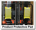 Product Protective Pad